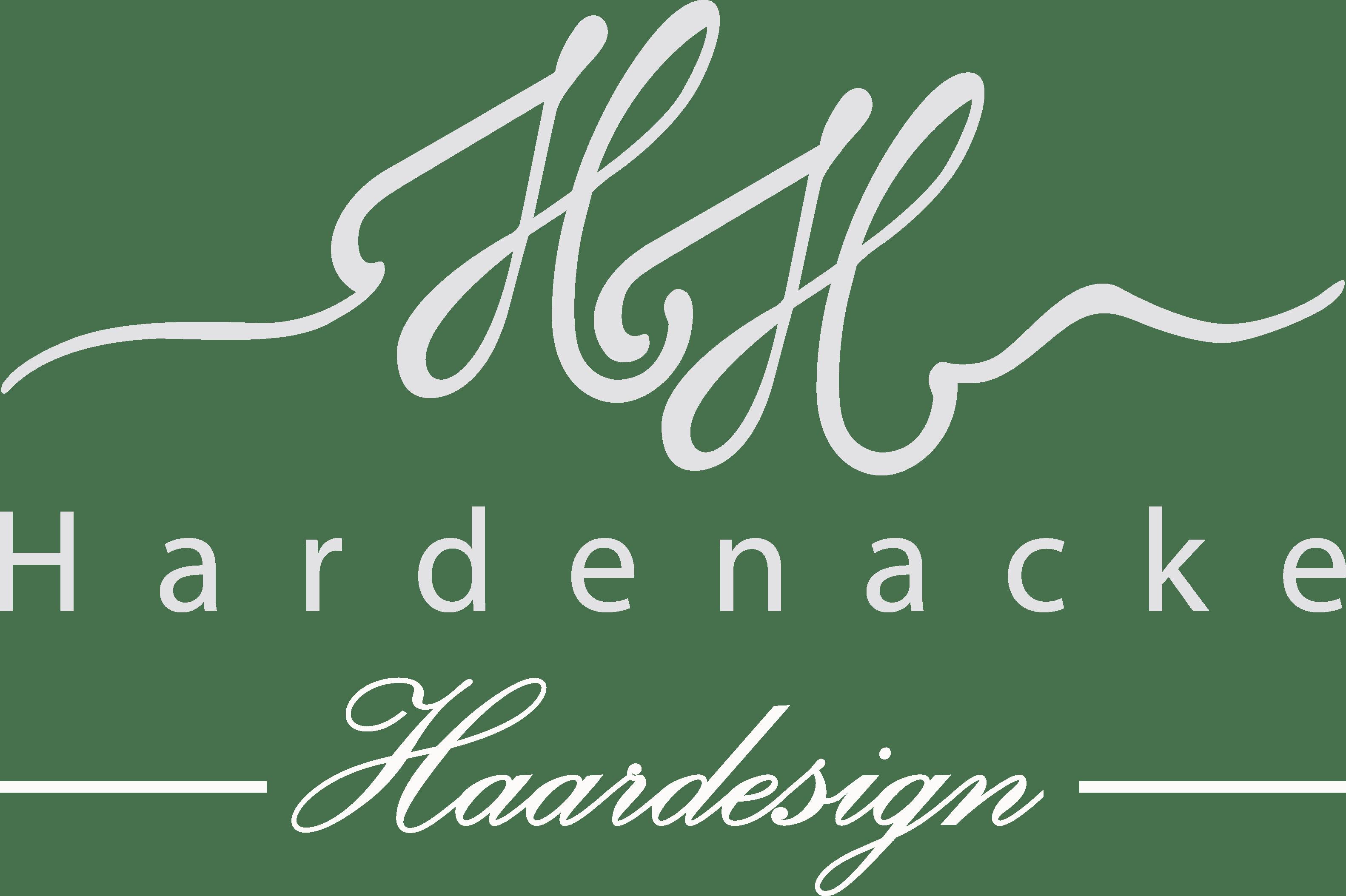 Jens Hardenacke
